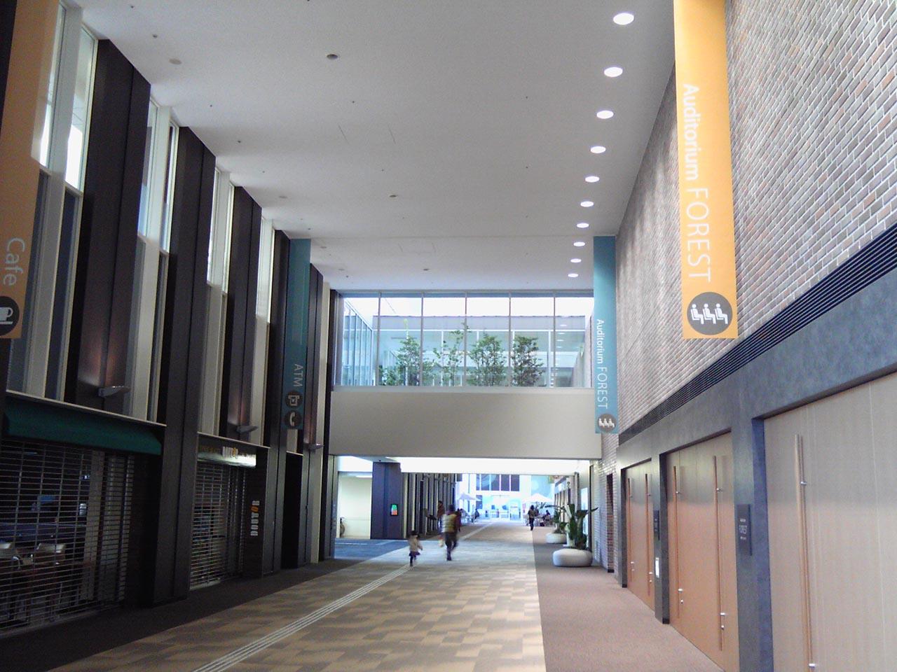 医療 センター 東京 都立 総合 多摩 東村山・清瀬を中心とした総合病院「多摩北部医療センター」