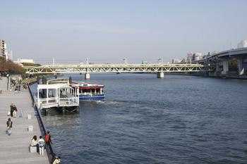 101218sumida1.jpg