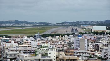161223okinawa2.jpg